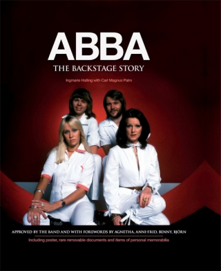 abbathebackstagestory