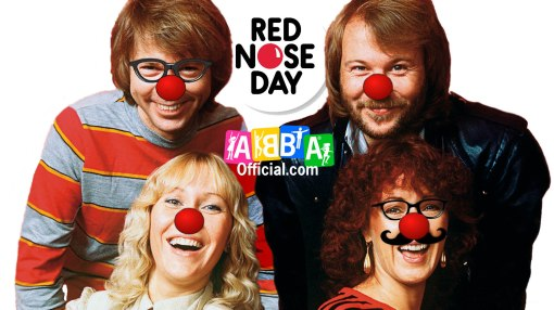 red nose day 2015_edited-1